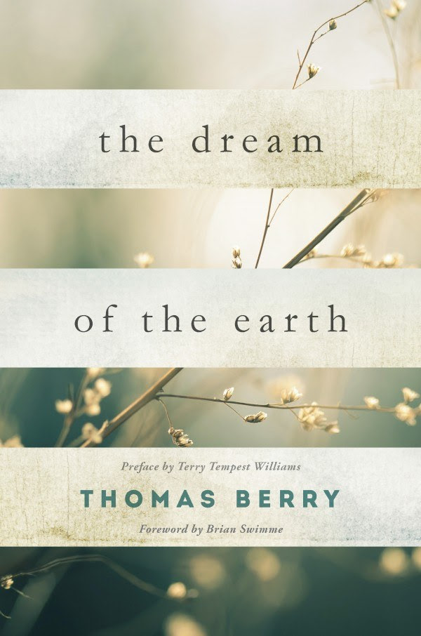 Selected Quotes Thomas Berry