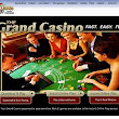 5Dimes Casino Review | Review 5Dimes | USA Accepted