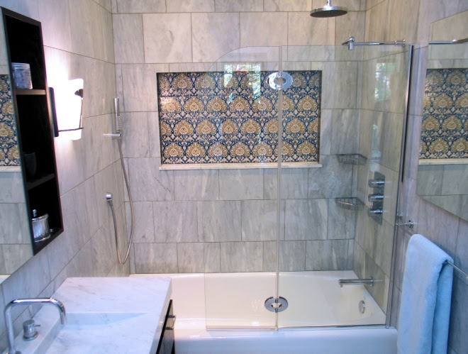 jack and jill carerra marble bath wrightworks llc