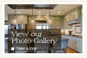 cabinets_viewphotoGallery.jpg