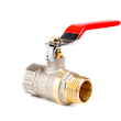 When You Have Water Pressure Regulator Problems Allentown PA, Contact Robinson Plumbing