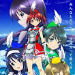 Vividred Operation - English Sub