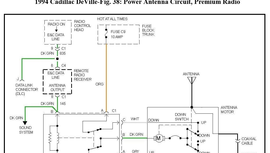 Diagram Coleman Mach 8 Heat Pump Wiring Diagram Full Version Hd Quality Wiring Diagram Devdiagram Ks Light It