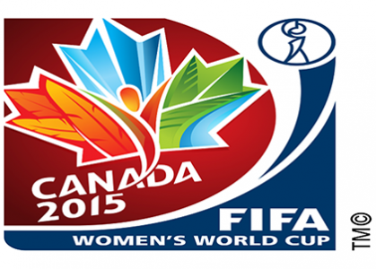 FIFA Women's World Cup - at a glance guide | Sportsister