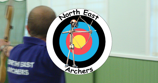North East Archers - Workshops
