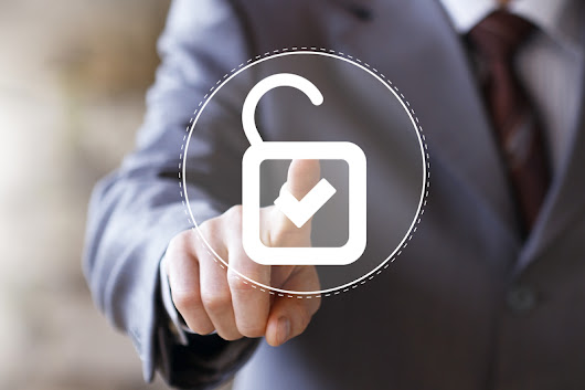 10 Common Sense Tips For Better Small Business Security