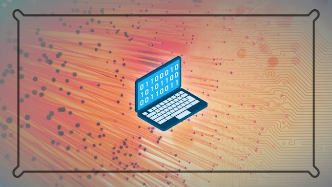 [100% Off UDEMY Coupon] - Recent HTML 5 boot camp 2019