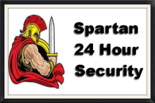 Spartan 24 Hour Security / Spartan Motorcycle Couriers | Listly List