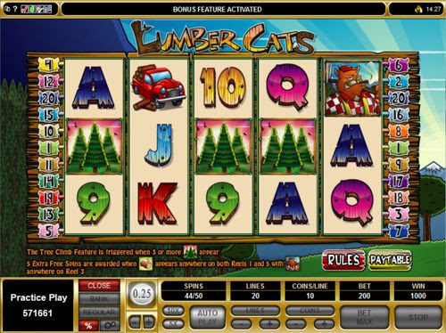 Kostenlos Qingo Bingo Spielen