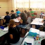 משרד החינוך משקיע תקציב גדול יותר בתלמידים בפריפריה - חדשות MivzakLive