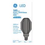 GE Lighting 209683 165 W HID LED Light Bulb