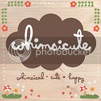 Whimsicute