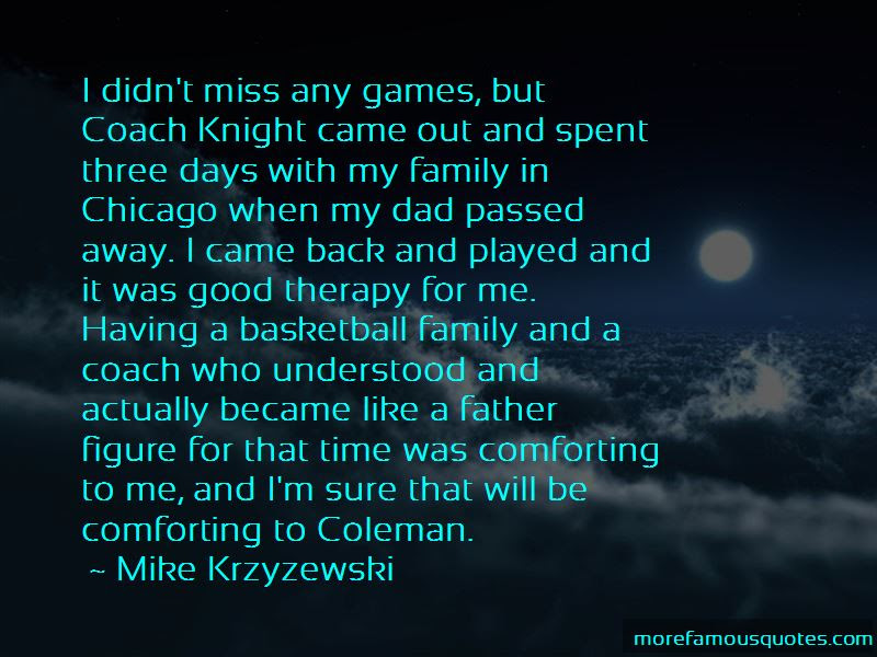 Quotes About Dad Passed Away Top 20 Dad Passed Away Quotes From