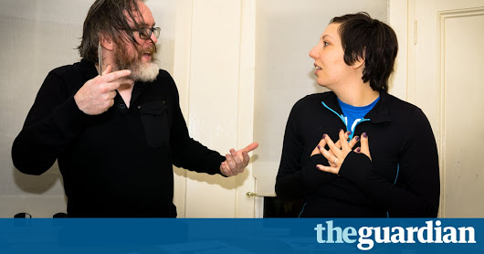 Monsterhearts: 'A lot of queer youth are made to feel monstrous by people around them' | Life and style | The Guardian