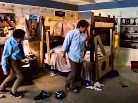 Step Brothers So Much Space For Activities Youtube