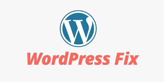 Fix Wordpress Comment Fatal Error Util_PageUrls.php on line 527