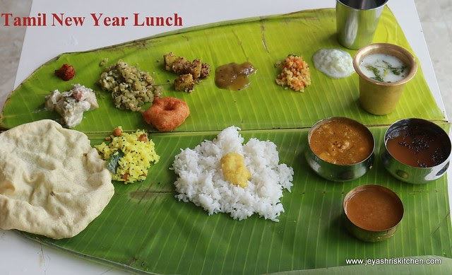 COOKING FOR GUESTS SERIES #18 | TAMIL NEW YEAR SPECIAL ... Aloo Chaat Food