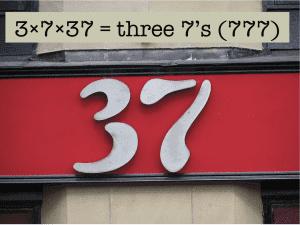 math teachers at play 37