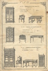 genin meubles p36