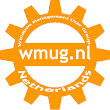 WMUG NL Sessions on April the 8th - Configuration Manager Blog