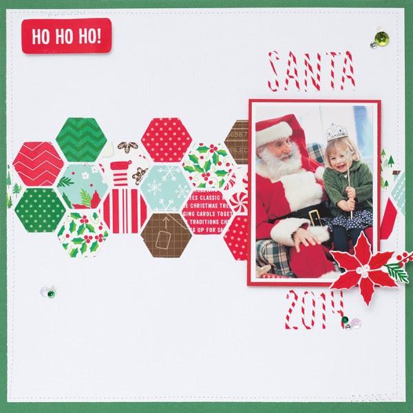 732678_PB_homeforchristmas_santa201412x12layout