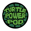 Turtle Power Pod: Have Movies Will Game - OUTTAKES!