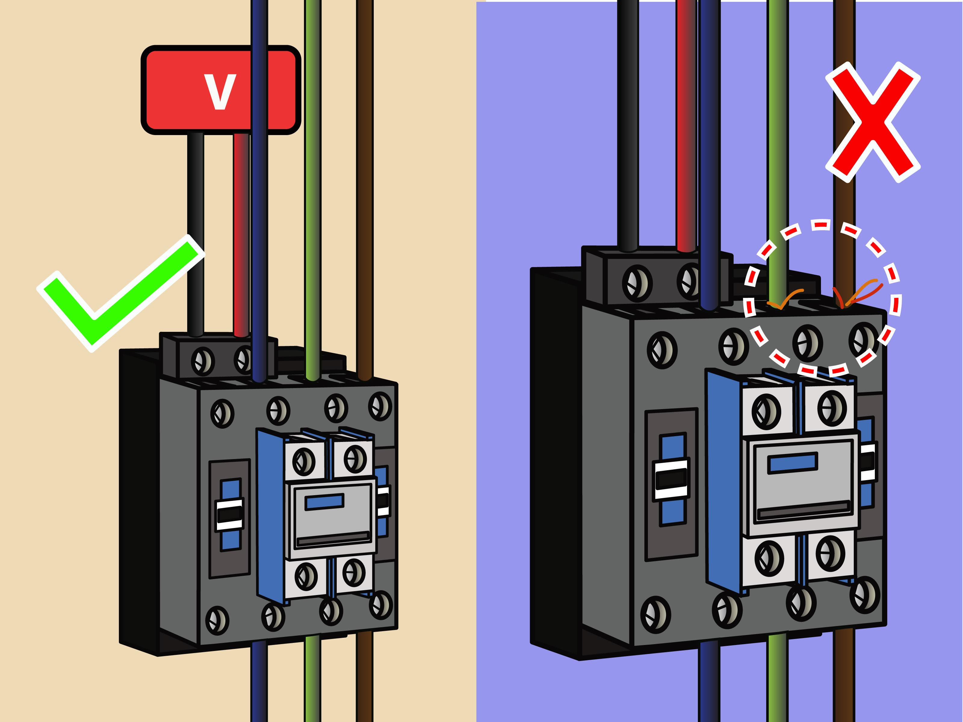 Diagram Latching Contactor Wiring Diagram Full Version Hd Quality Wiring Diagram Diagramildah Macchineassemblaggio It