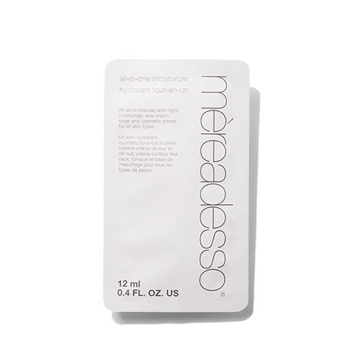 Mèreadesso® All-In-One Moisturizer