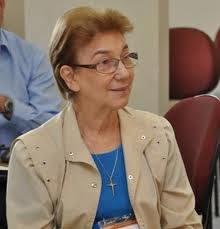 Irmã Rosita