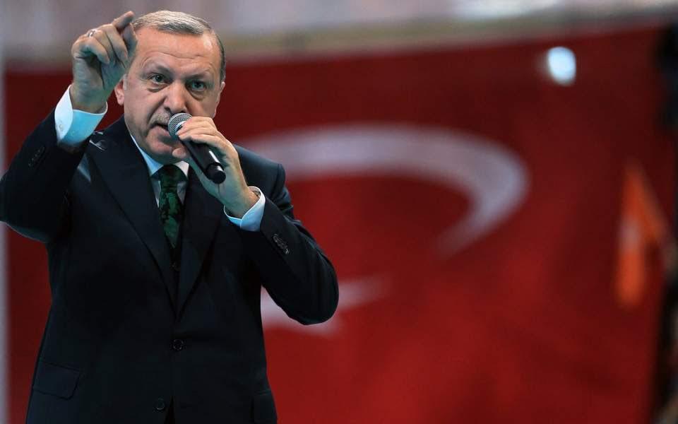 erdogan--5