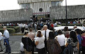 ▼Reuters - Powerful quake hits Costa Rica, tsunami warning issued http://reut.rs/TifHAX  #CostaRica ...
