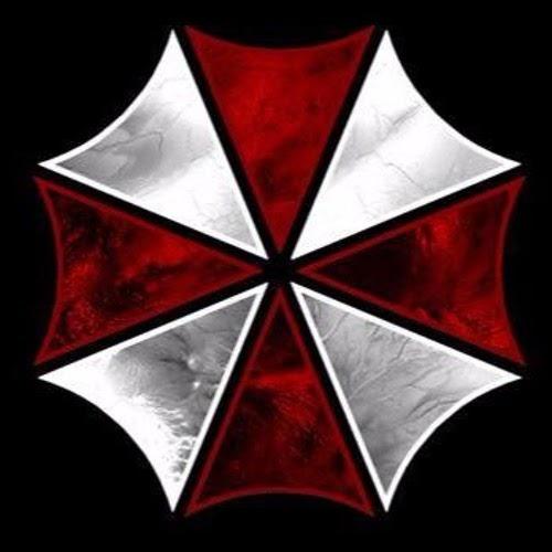 My Name is +Alice Abernathy & I am Working on... 'Umbrella (Orig.)' by #NIPEL ◈ Diego Sampaoli on ...