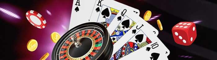 пин ап казино pin up casino онлайн регистрация, играть бесплатно