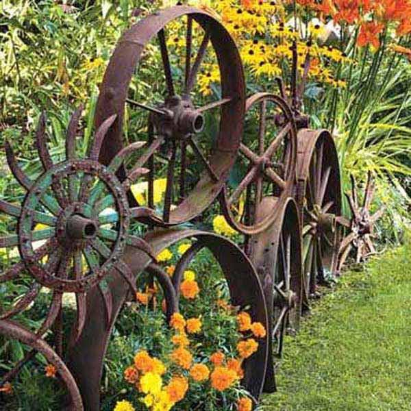 Garden-Bed-Edging-Ideas-AD-1