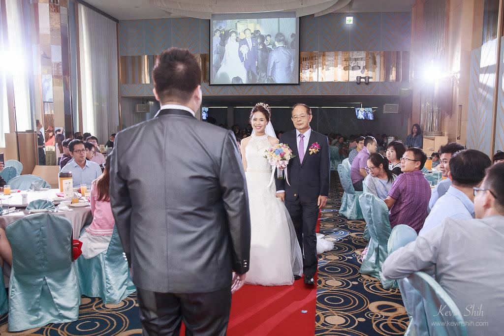 新竹晶宴婚禮紀錄-婚禮攝影_018