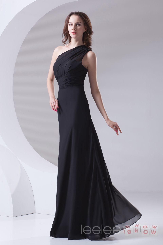 Formal evening wear long dresses