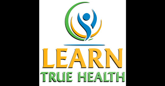 Learn True Health with Ashley James by Ashley James Interviews Doctors Like Dr. Wallach, Dr. Andrew Weil, Dr. Deepak Chopra, Dr. Oz & Dr. Joseph Mercola on Naturopathic Medicine, Homeopathy, Supplements, Meditation, Holistic Health and Alternative Health Strategies to Gaining Optimal Health on iTunes