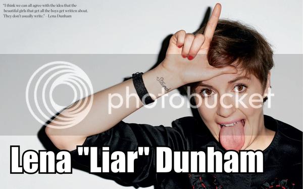 Lena Dunham photo B6Kc2k_CYAECc_r_zpsb32e13d1.png