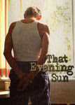 That Evening Sun | filmes-netflix.blogspot.com