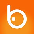 Chat online | Meet People & Make New Friends nearby | Badoo