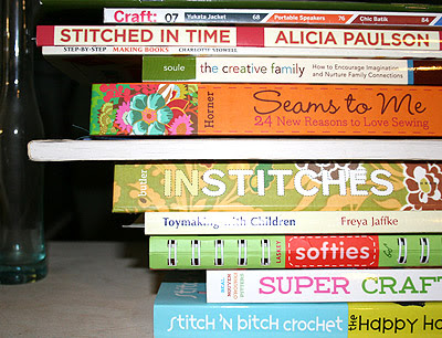 CraftBooksAwaiting