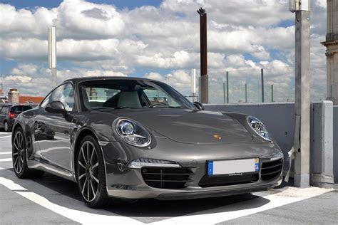 File:Porsche 911 Carrera S (7522427256)   Wikimedia Commons