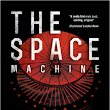 The Space Machine (1976)