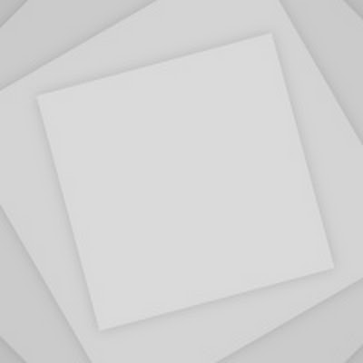 Conducting Keyword Research for Your Content Marketing Campaign - SiteProNews