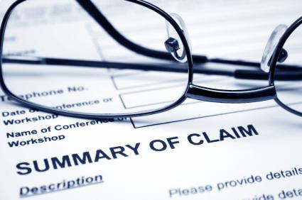 6 Ways to Reduce Employers' Liability Claims -