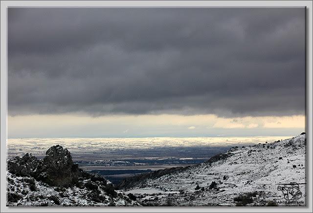 En busca de las primeras nieves (13)