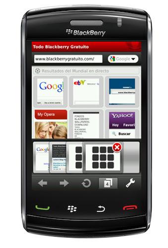 Opera 4. Apk For Blackberry Q10 : Install Google Play ...