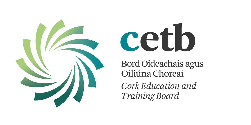 Cork ETB Announces Youth Club Grant Scheme for 2018 is Open for Applications