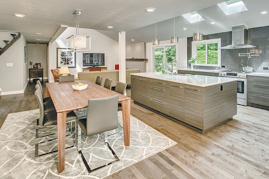 Do's and don'ts for a successful home remodel –