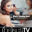 What's Trending Now Replay by BeautiControl
